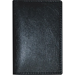 Buxton® Slim Card Case