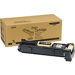 Xerox® 113R00670 Laser Drum for Phaser™ 5500; Black