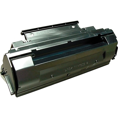 Panasonic® UG335 Toner, 75 Page-Yield, Black