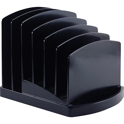 Officemate® 2200 Series Desk Accessories, Incline Sorter