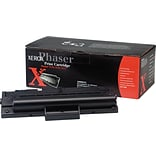 Xerox Phaser 3121/3130 Black Toner Cartridge (109R00725)