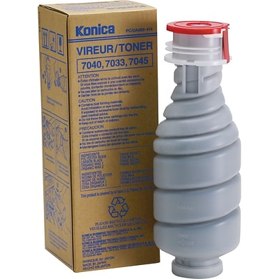 Konica Minolta 950-414 Toner Cartridge