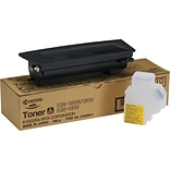 Kyocera Mita 37029011 Toner Cartridge