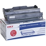 OKI® 4043318 Drum Cartridge