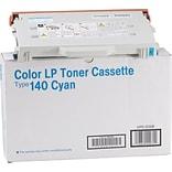 Ricoh 402071 Cyan Toner Cartridge