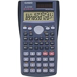 Casio FX-300MSPlus Scientific Calculator