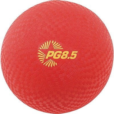 Champion Sport Playground Ball