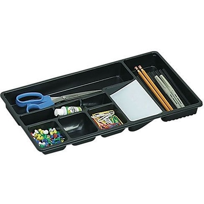 Officemate® Drawer Organizer Tray