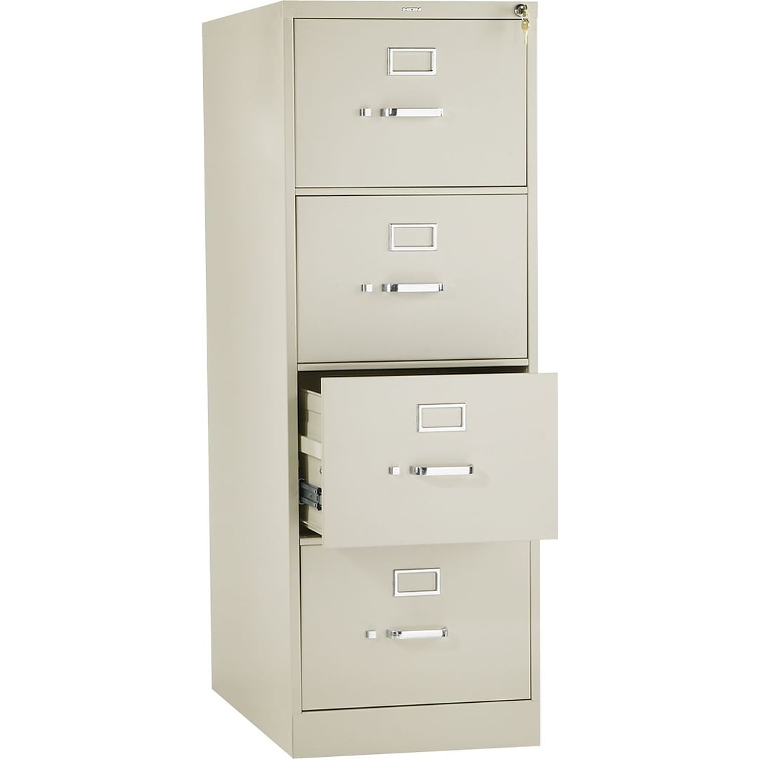functional cabinet drawer hon efficient furniture image paint file wood and of