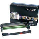 Lexmark™ X340H22G Photoconductor Kit for X340/X342