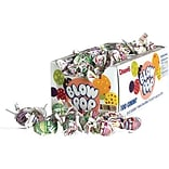 Charm Blow Pops® Assorted