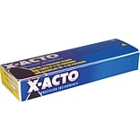 X-Acto® #11 Bulk Pack Replacement Blade For X-Acto® Knives