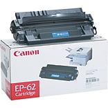 Canon EP-62 Black Toner Cartridge (3842A002)
