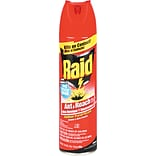 Raid® Ant & Roach Insecticide Spray