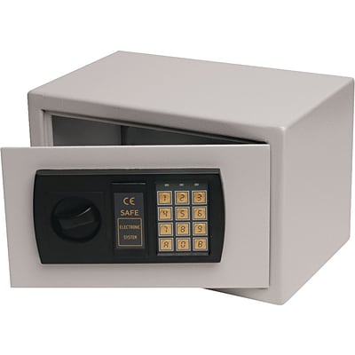 Gary® Personal Safe