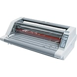 GBC® Ultima® 65 Thermal Roll Laminator
