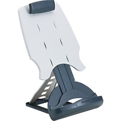 Kensington® InSight® Adjustable Copy/Book Holder