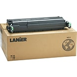 Lanier 4910313 Toner Cartridge