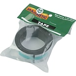 Magna Visual® 1x4 Shelf Labeling Tape