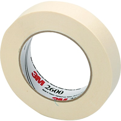 Highland™ Masking Tape, 94 x 60 Yards
