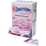 Sweet n Low Sugar