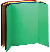 Presentation/Poster Boards
