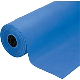 Duo-Finish® 36x1000 Blue Paper Rolls