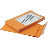 Expansion Envelopes for Bulky Mailings, 10x15