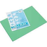 Pacon Tru-Ray Construction Paper 18 x 12,...