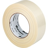Scotch® Filament Tape, 1.88 x 60 yds. (893)