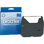 Brother® 1030 Correctable Typewriter Ribbon
