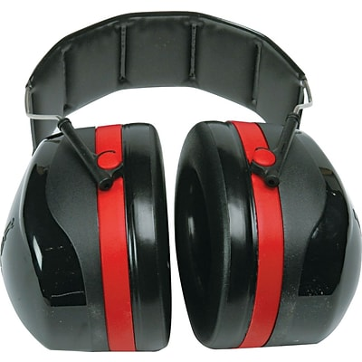 3M™ Peltor™ Optime™ 105 Over-the-Head Earmuffs