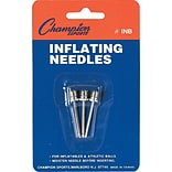 Champion Sport Inflating Needle