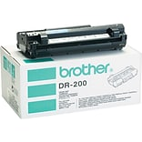 Brother® DR200 Drum Unit