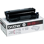 Brother® DR500 Drum Unit