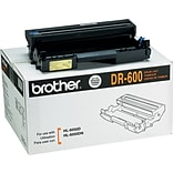 Brother® DR600 Drum Unit