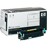 HP 645A 110-Volt Fuser Kit (Q3984A)