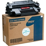 Troy MICR Laser Toner, 0217310001, 5,000 Page Yield, Black