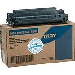 Troy MICR Laser Toner, 0218583001, 4,250 Page Yield, Black