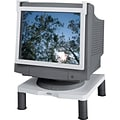 Fellowes® Standard Monitor Riser