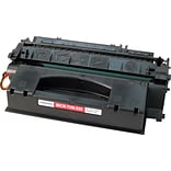 Micro MICR Toner Cartridge Compatible with HP® 53X, Black (MMRMICRTHN53X)