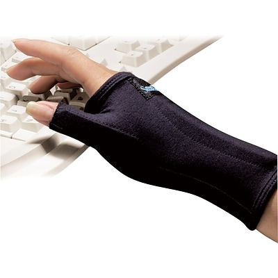 IMAK® SmartGlove® with Thumb Support, Medium