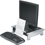 Fellowes® Monitor Riser Plus™