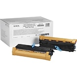 Xerox® 006R01298 Black Laser Toner Cartridge Multi-pack (2 cart per pack)