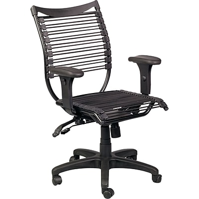 Balt® Seatflex™ Managers Chair, With Arms