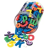 Wonderfoam Magnetic Alphabet Letters