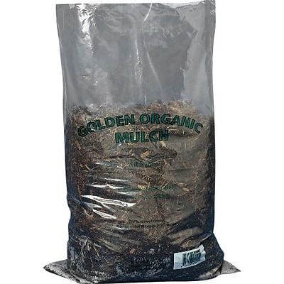 3W x 5L Lay Flat Poly Bag, 6.0 Mil, 1000 Bags/Carton (8100)