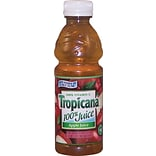 Tropicana® Apple Juice