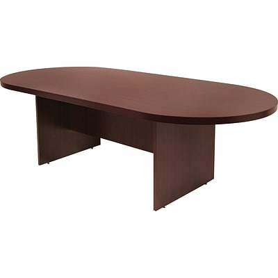 Regency® Conference Room Table in Mahogany, 29Hx71Wx35D