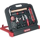 Great Neck® 48-Piece Tool Kit
